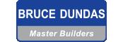 Bruce Dundas Master Builders (Pty)Ltd